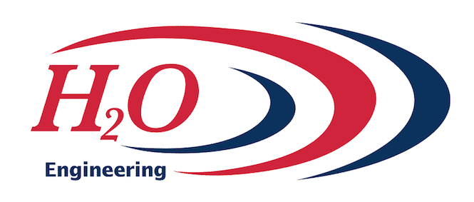 H2O Engineering Ltd